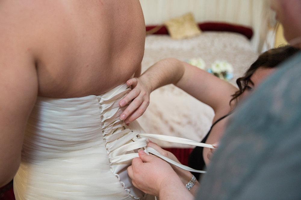 Cardiff Wedding Photographer Blog 20.05.2017-18.jpg