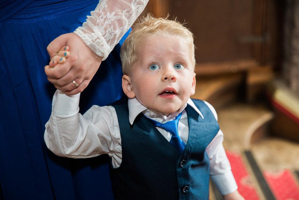 Cardiff Wedding Photographer Blog 20.05.2017-20.jpg