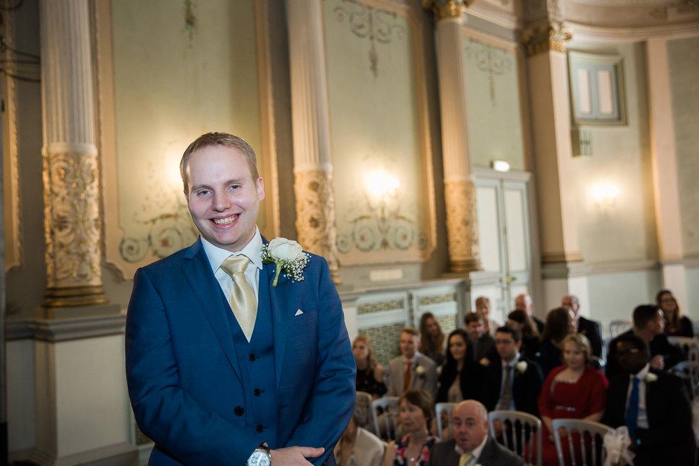Cardiff Wedding Photographer Blog 20.05.2017-21.jpg