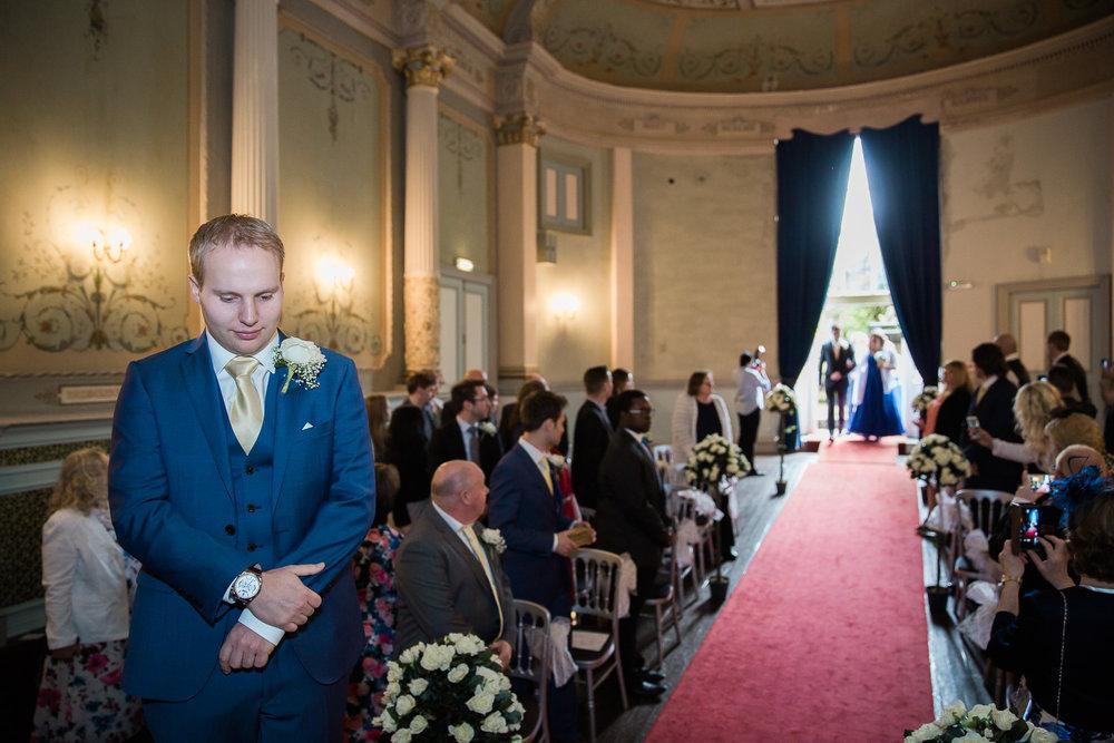 Cardiff Wedding Photographer Blog 20.05.2017-22.jpg