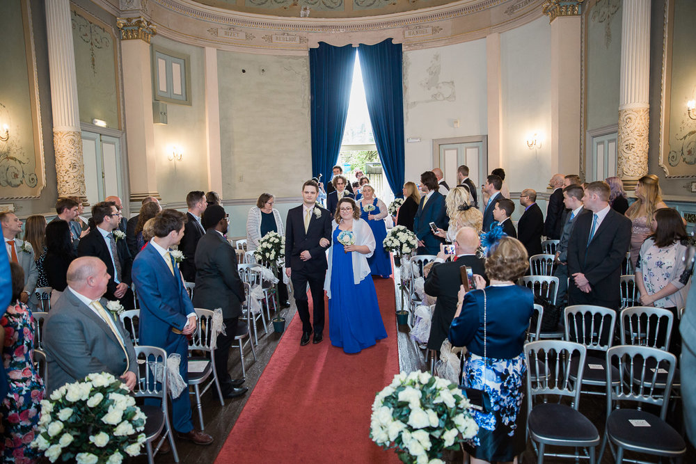 Cardiff Wedding Photographer Blog 20.05.2017-23.jpg