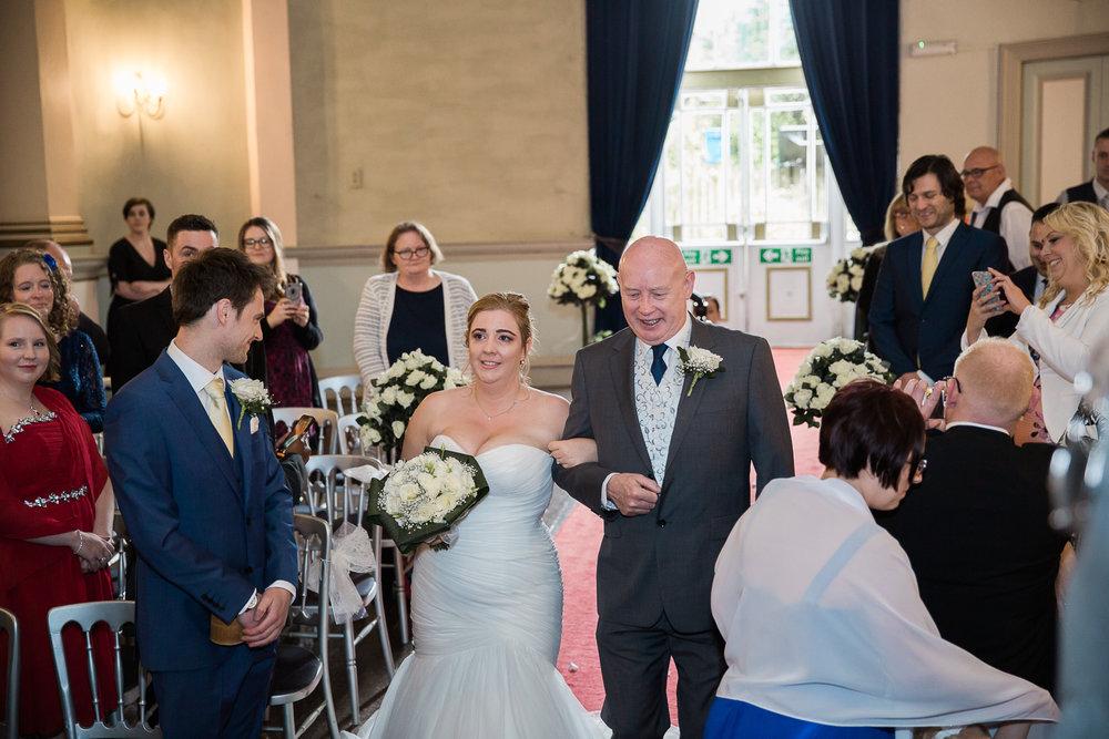 Cardiff Wedding Photographer Blog 20.05.2017-24.jpg