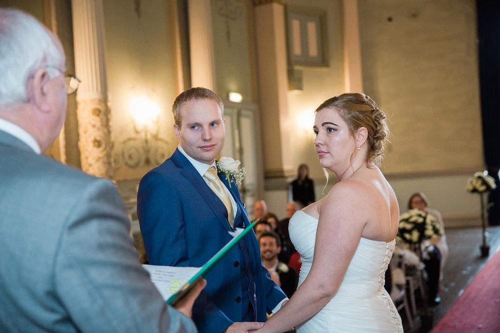 Cardiff Wedding Photographer Blog 20.05.2017-25.jpg