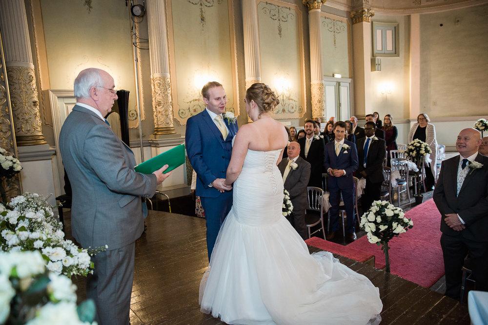Cardiff Wedding Photographer Blog 20.05.2017-26.jpg
