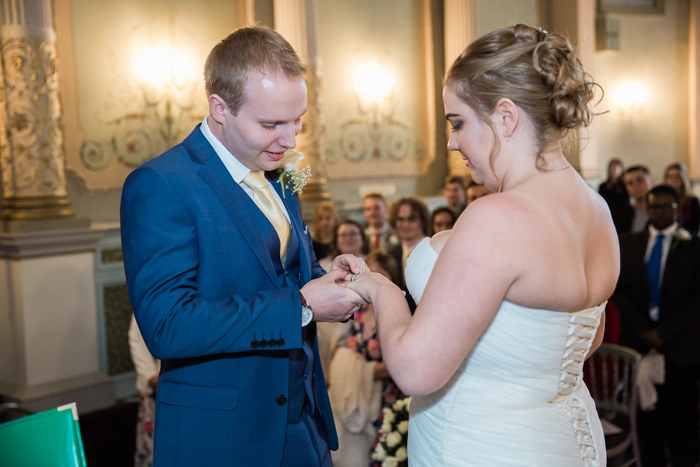 Cardiff Wedding Photographer Blog 20.05.2017-27.jpg