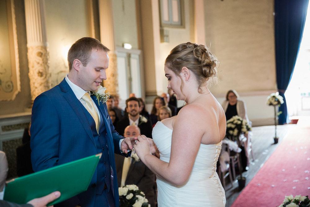 Cardiff Wedding Photographer Blog 20.05.2017-28.jpg