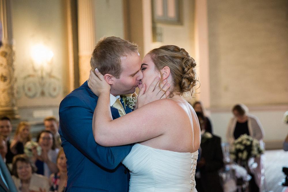 Cardiff Wedding Photographer Blog 20.05.2017-29.jpg