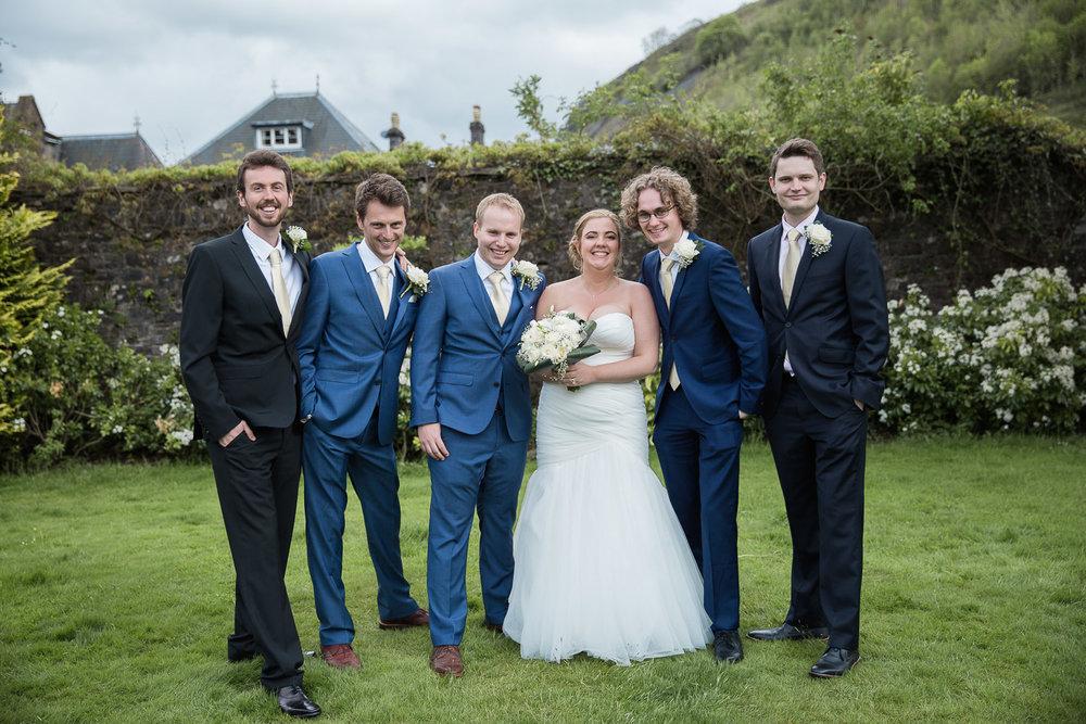 Cardiff Wedding Photographer Blog 20.05.2017-30.jpg