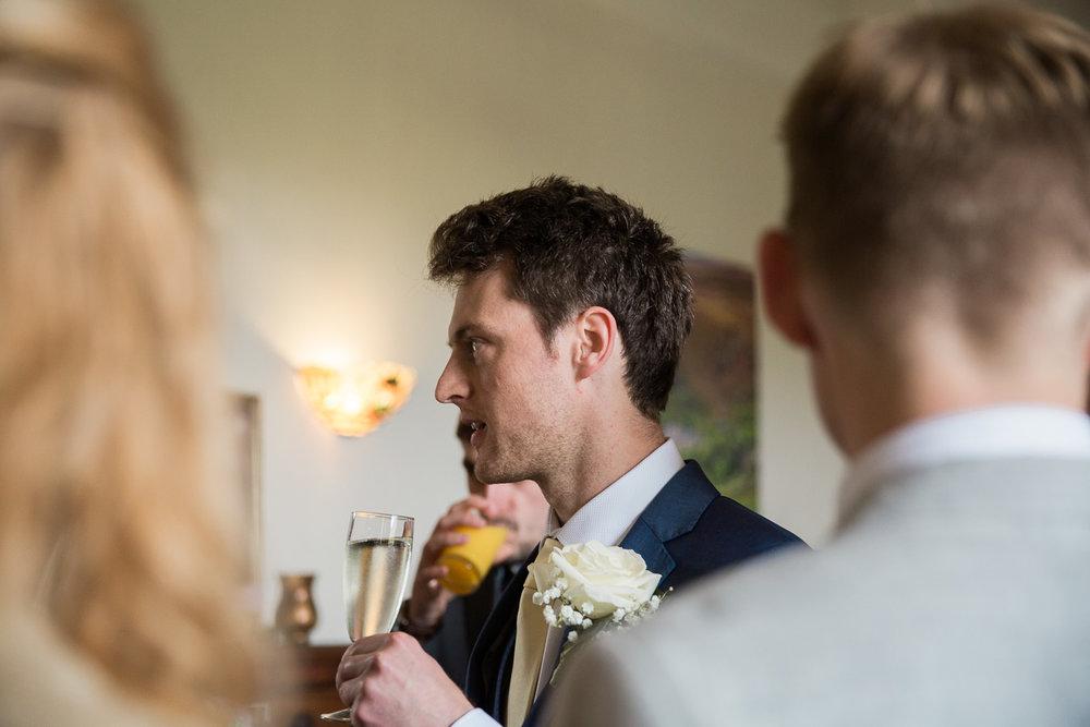 Cardiff Wedding Photographer Blog 20.05.2017-33.jpg