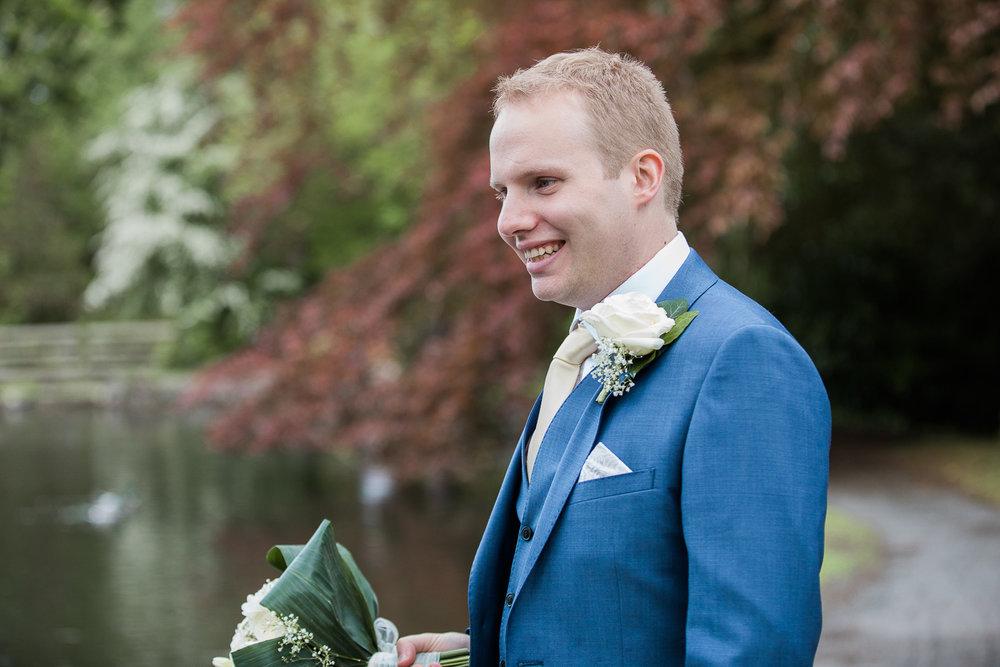 Cardiff Wedding Photographer Blog 20.05.2017-35.jpg