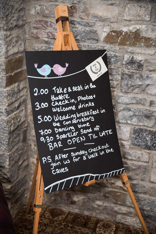 Cardiff Wedding Photographer Blog 20.05.2017-34.jpg