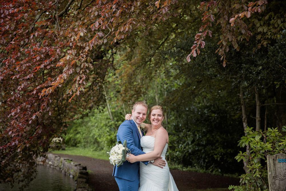 Cardiff Wedding Photographer Blog 20.05.2017-37.jpg