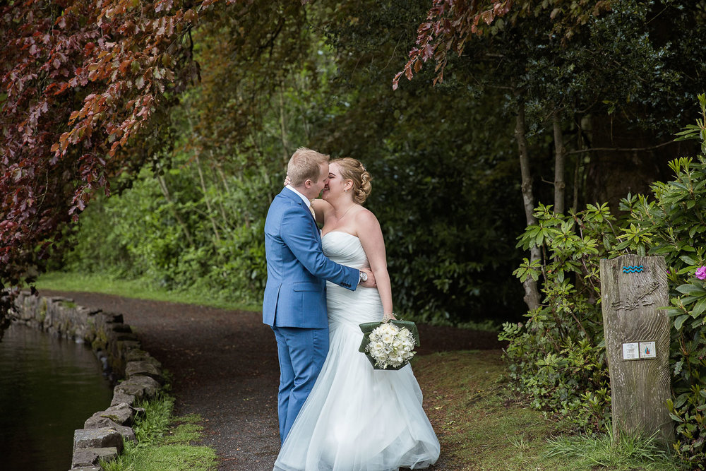 Cardiff Wedding Photographer Blog 20.05.2017-36.jpg