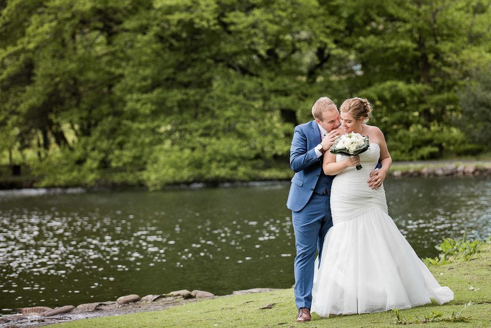 Cardiff Wedding Photographer Blog 20.05.2017-38.jpg