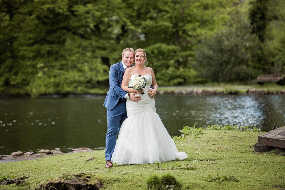 Cardiff Wedding Photographer Blog 20.05.2017-39.jpg