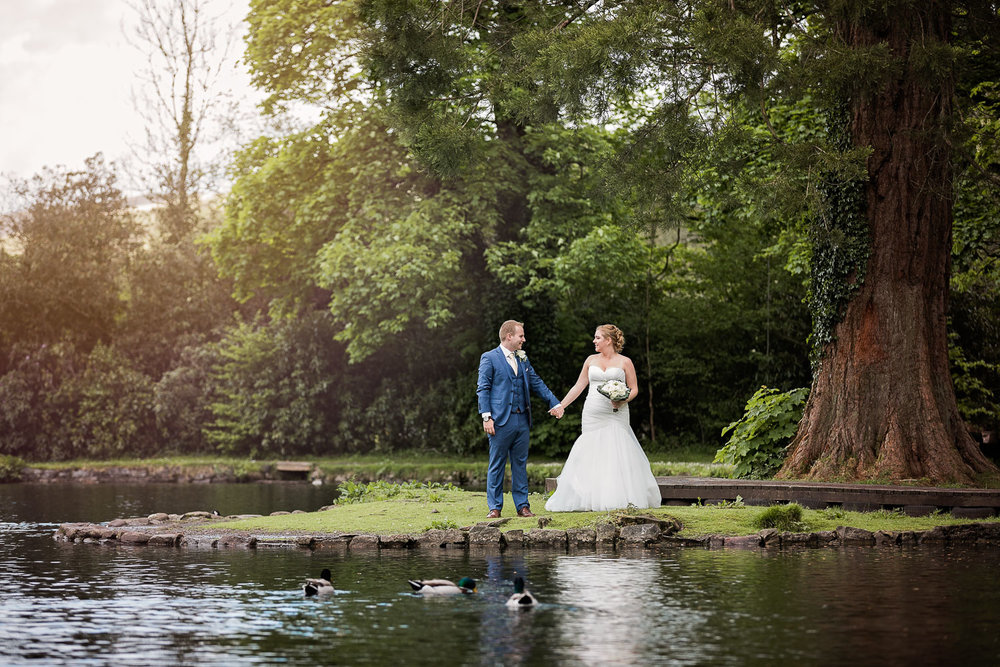 Cardiff Wedding Photographer Blog 20.05.2017-40.jpg