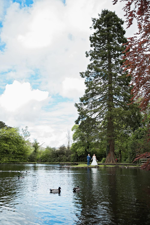 Cardiff Wedding Photographer Blog 20.05.2017-41.jpg