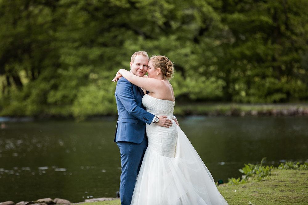 Cardiff Wedding Photographer Blog 20.05.2017-42.jpg