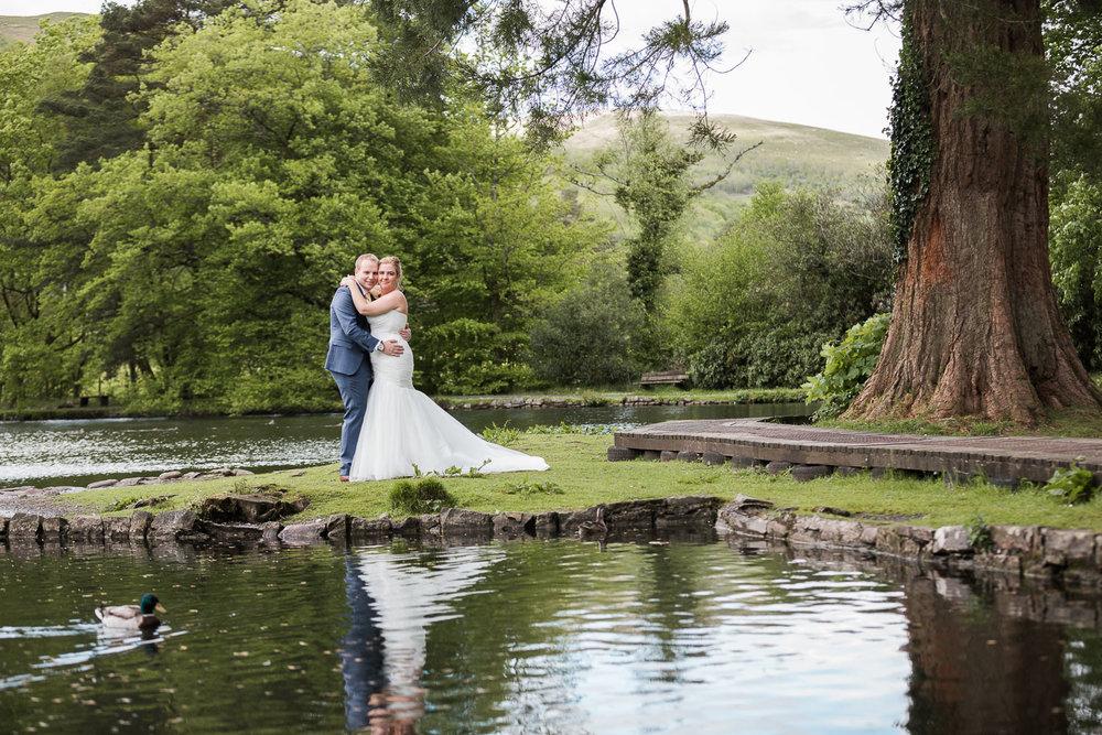 Cardiff Wedding Photographer Blog 20.05.2017-43.jpg