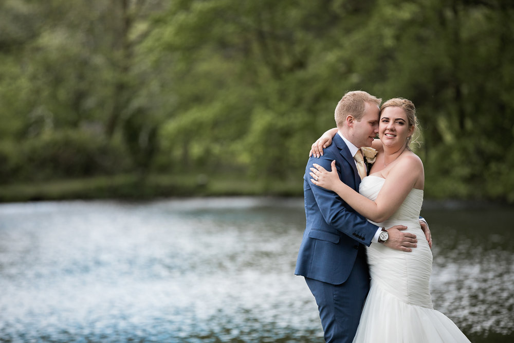 Cardiff Wedding Photographer Blog 20.05.2017-44.jpg