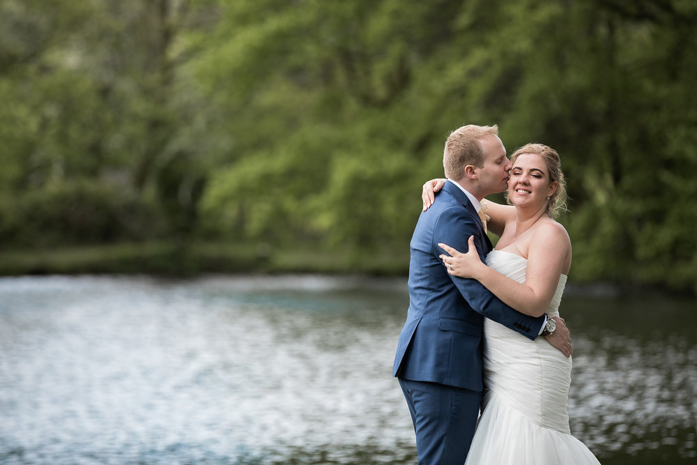 Cardiff Wedding Photographer Blog 20.05.2017-45.jpg