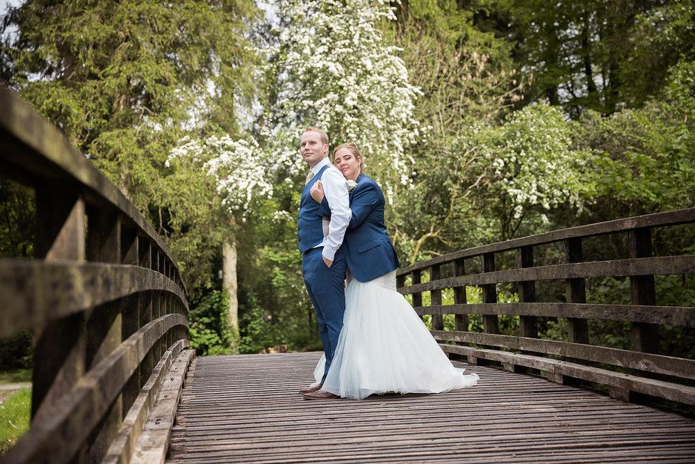 Cardiff Wedding Photographer Blog 20.05.2017-46.jpg