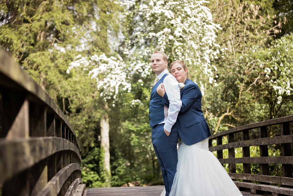 Cardiff Wedding Photographer Blog 20.05.2017-47.jpg