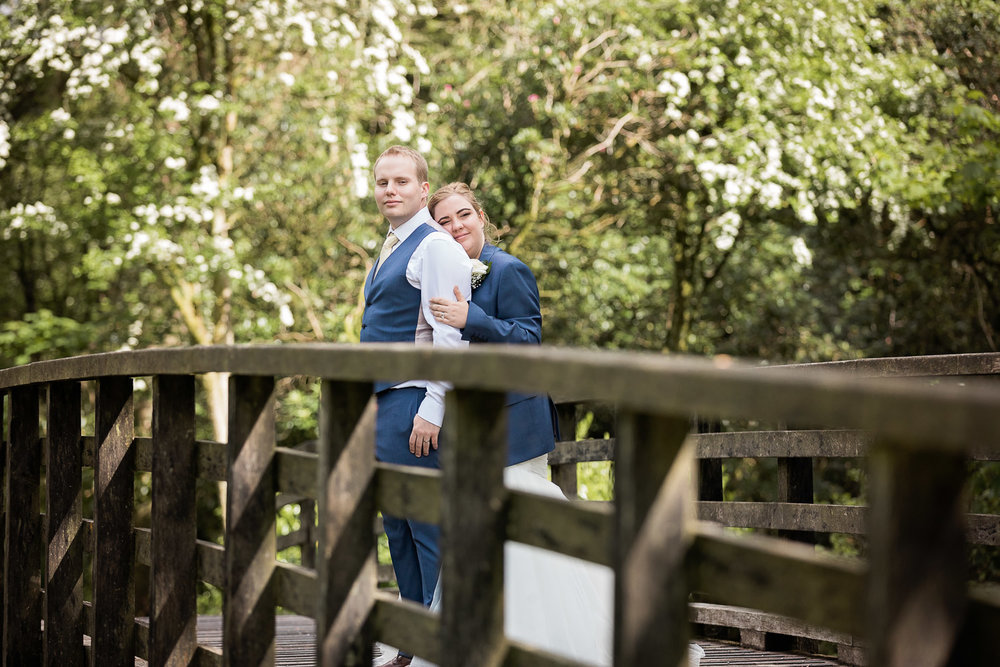 Cardiff Wedding Photographer Blog 20.05.2017-49.jpg