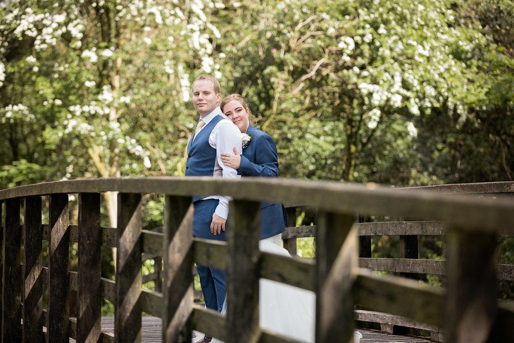 Cardiff Wedding Photographer Blog 20.05.2017-49.jpg