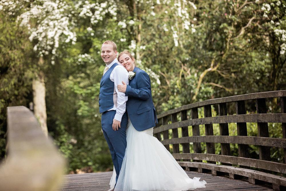 Cardiff Wedding Photographer Blog 20.05.2017-50.jpg