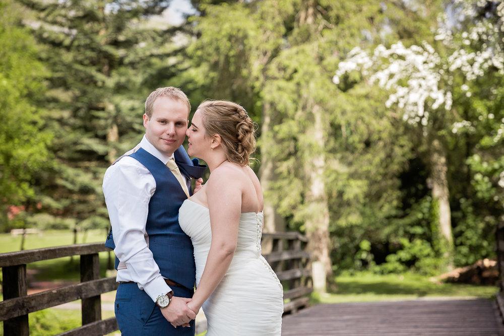 Cardiff Wedding Photographer Blog 20.05.2017-51.jpg