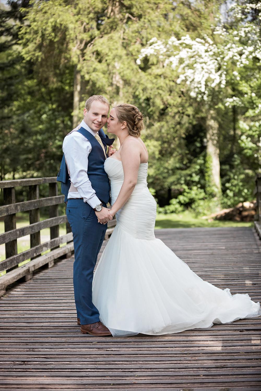 Cardiff Wedding Photographer Blog 20.05.2017-53.jpg