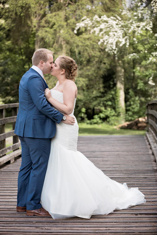 Cardiff Wedding Photographer Blog 20.05.2017-57.jpg
