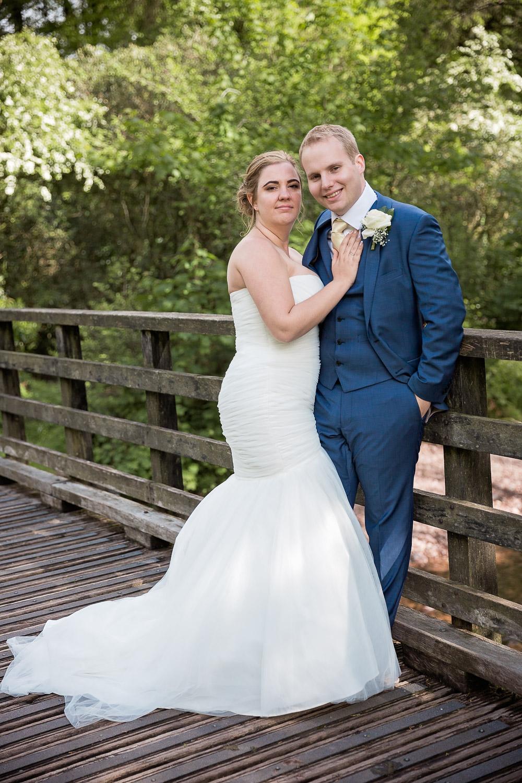 Cardiff Wedding Photographer Blog 20.05.2017-58.jpg