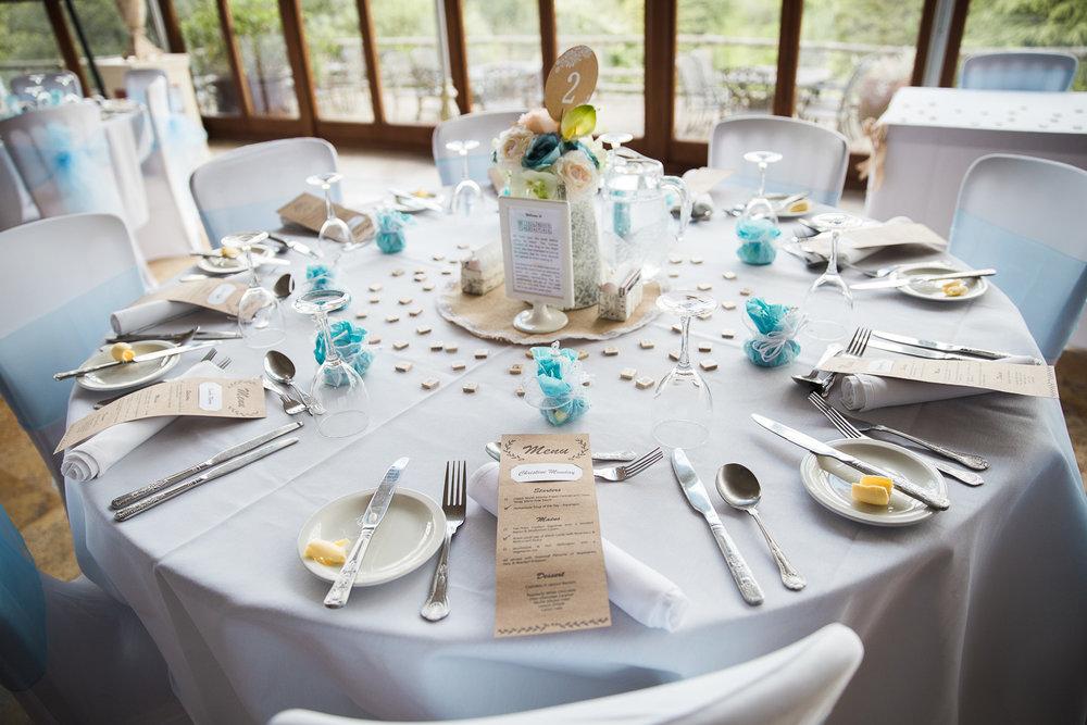 Cardiff Wedding Photographer Blog 20.05.2017-59.jpg