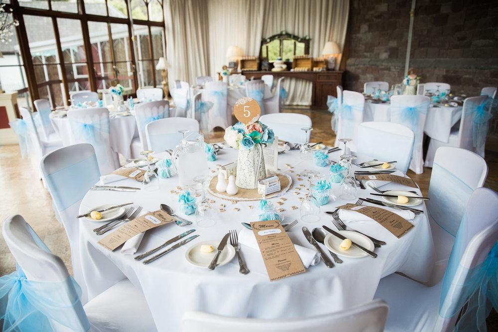 Cardiff Wedding Photographer Blog 20.05.2017-60.jpg