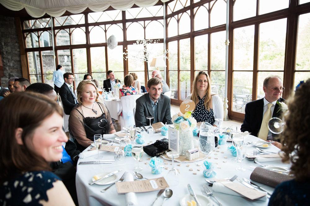 Cardiff Wedding Photographer Blog 20.05.2017-69.jpg