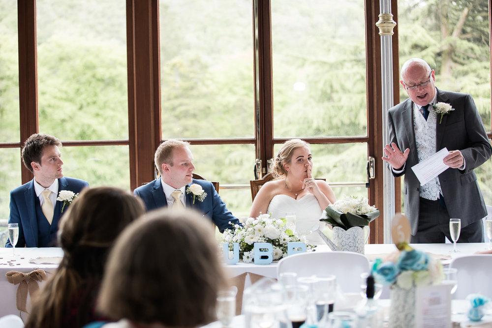 Cardiff Wedding Photographer Blog 20.05.2017-70.jpg
