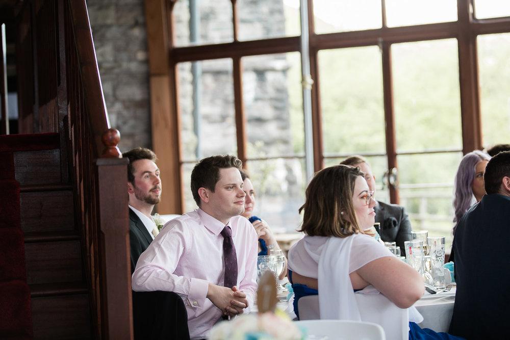 Cardiff Wedding Photographer Blog 20.05.2017-71.jpg