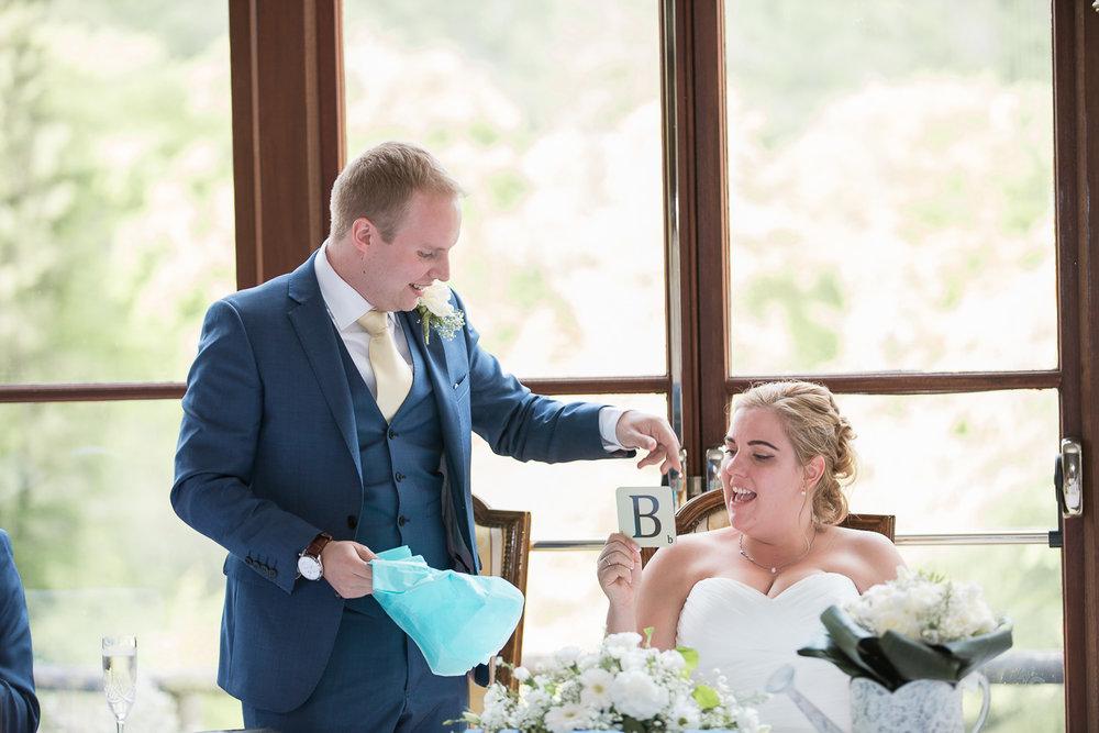 Cardiff Wedding Photographer Blog 20.05.2017-73.jpg