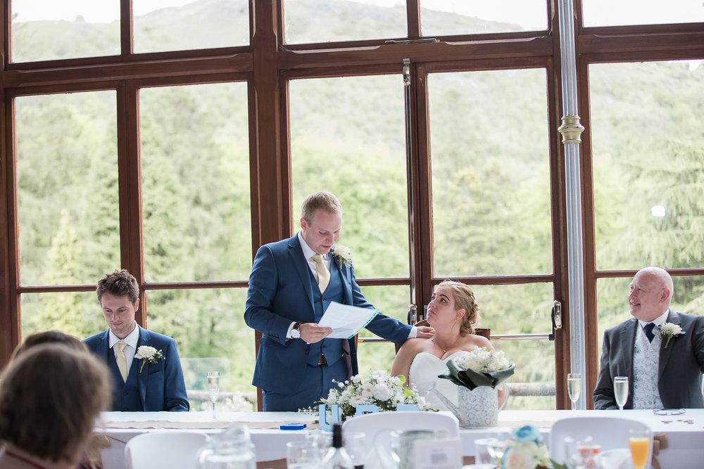 Cardiff Wedding Photographer Blog 20.05.2017-72.jpg