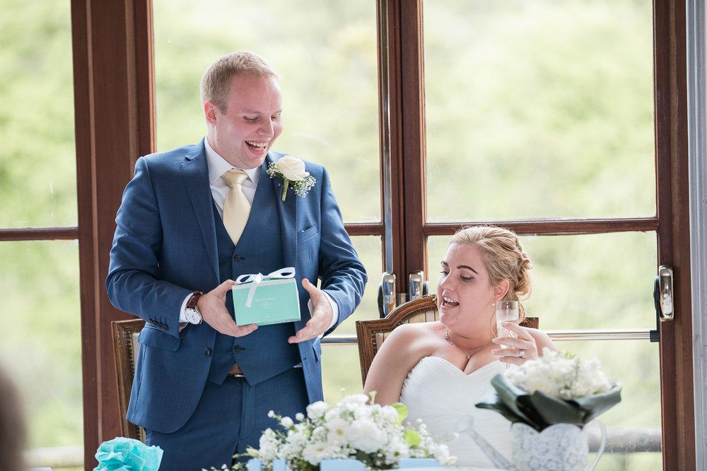 Cardiff Wedding Photographer Blog 20.05.2017-74.jpg