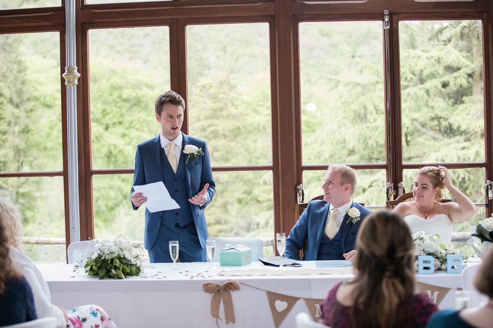 Cardiff Wedding Photographer Blog 20.05.2017-75.jpg