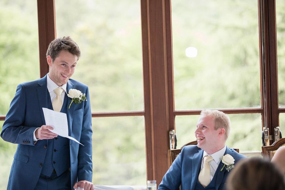 Cardiff Wedding Photographer Blog 20.05.2017-76.jpg