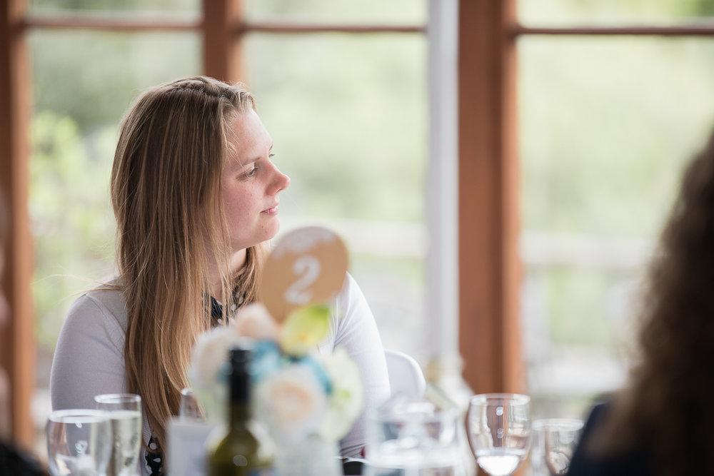 Cardiff Wedding Photographer Blog 20.05.2017-77.jpg