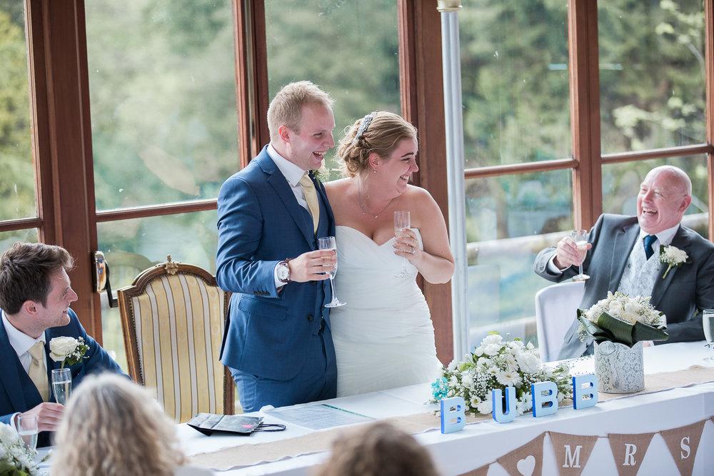 Cardiff Wedding Photographer Blog 20.05.2017-79.jpg