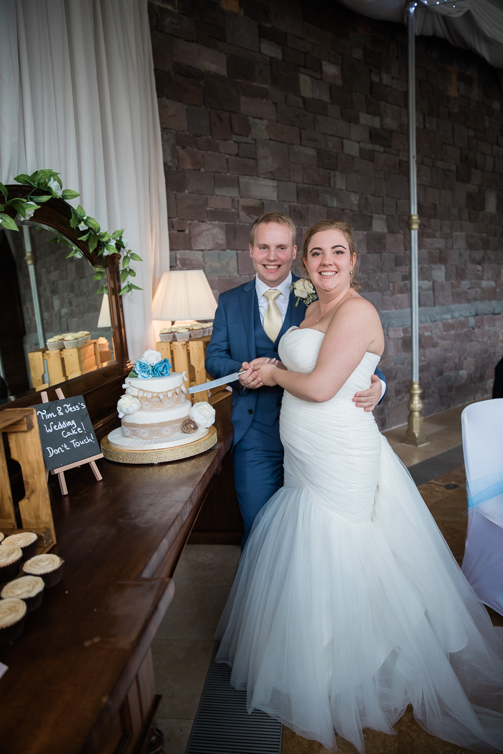 Cardiff Wedding Photographer Blog 20.05.2017-80.jpg