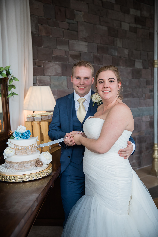 Cardiff Wedding Photographer Blog 20.05.2017-81.jpg