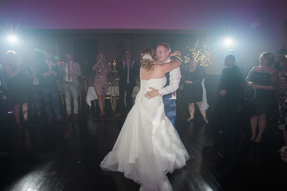Cardiff Wedding Photographer Blog 20.05.2017-83.jpg