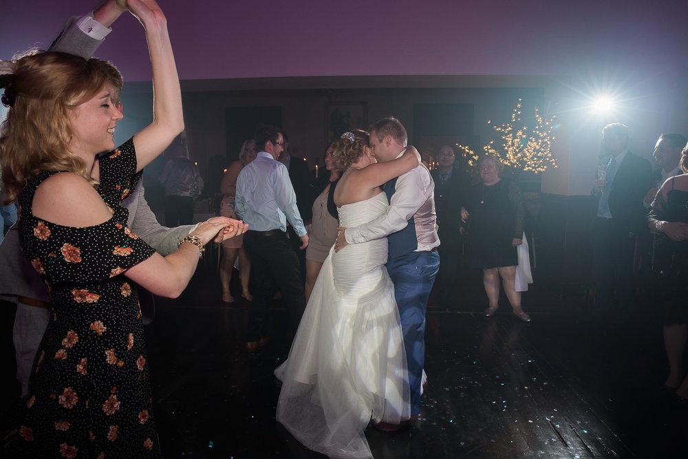 Cardiff Wedding Photographer Blog 20.05.2017-85.jpg